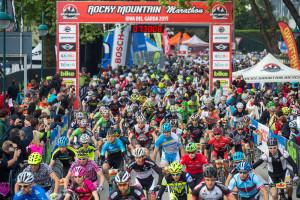 start_rocky_marathon_riva_15