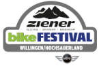 Logo_Willingen_Festival_Bike