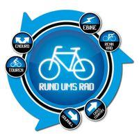 RuR_Logo_blau_200