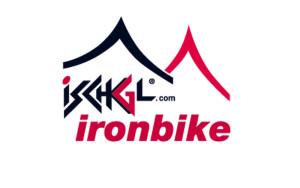 ironbike-ischgl-logo