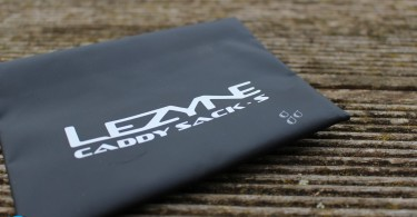 lezyne-caddy-sack-02