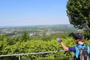 panorama_annaberg_2