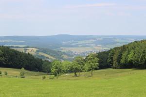 panorama_anstieg