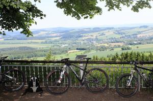 panorama_berg2