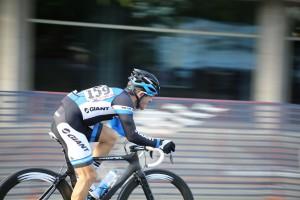 racing-bike-446384_1280