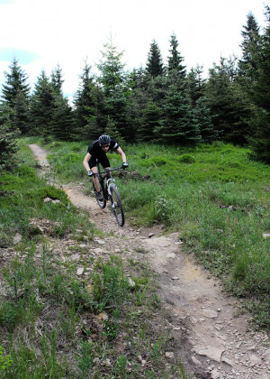 trail_erzgebirge