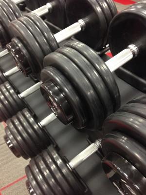 weights-642573_1280