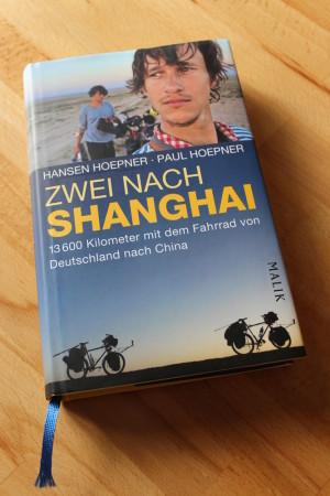 zwei_nach_shanghei_rur