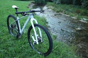 Bike Ahead Front