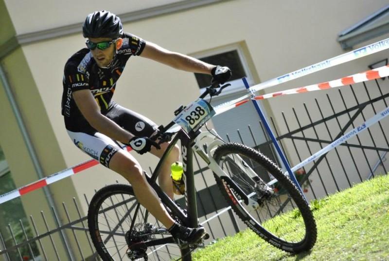 (c) Mattis Radsportfotos