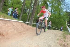 Helen Grobert_downhill_NWS15_Wombach_Damen_Juniorinnen_by Goller - 85
