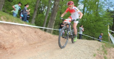 Helen Grobert_downhill_NWS15_Wombach_Damen_Juniorinnen_by Goller - 85