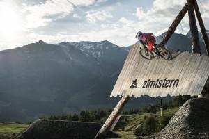 Rider: Geoff Gulevich, Bild by Klaus Polzer