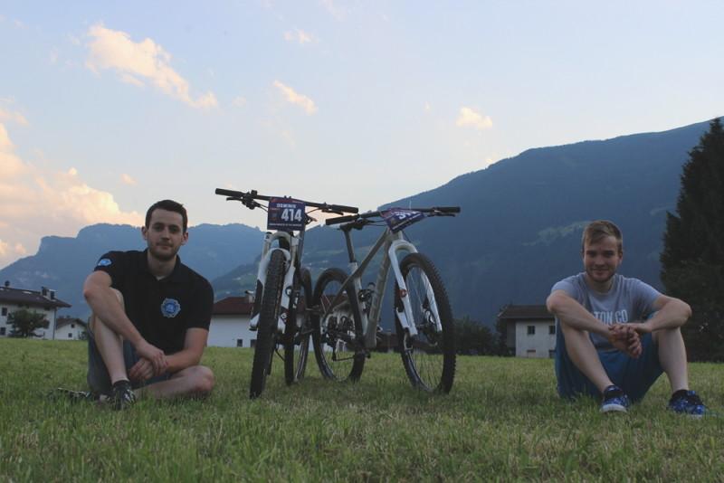 Team_RuR_Zillertal