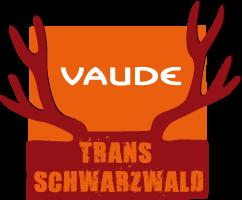 VTS-Logo-2014