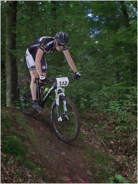 Dominik (Müsing-Bikes), (c) Thomas Sommer