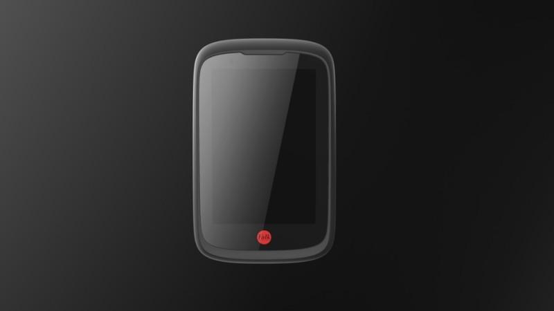 Der TIGER erhält unter anderem einen neuen, sensitiveren Touchscreen