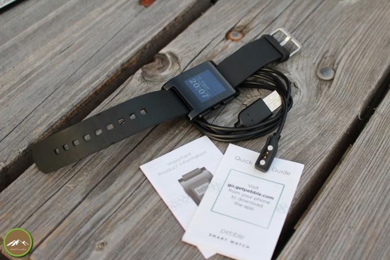 pebble-smartwatch-08