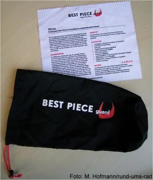 Best_Piece_Accessoire