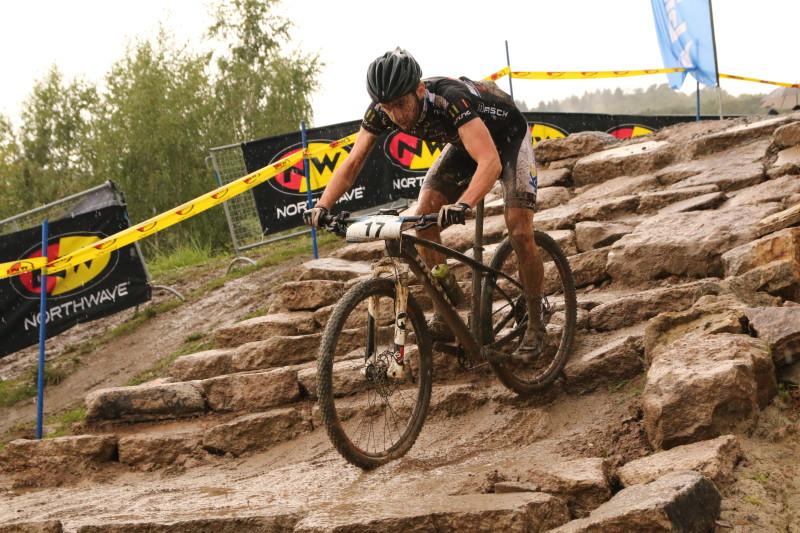 (c) Kristinas Radsport-Fotos