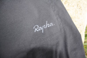 Rapha_logo