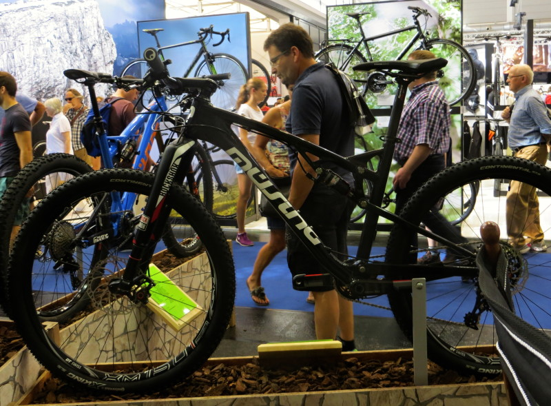 eurobike-15_petrolCR1_carbon-race-fully