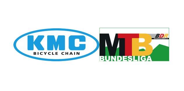 kmc bundesliga logo 2014