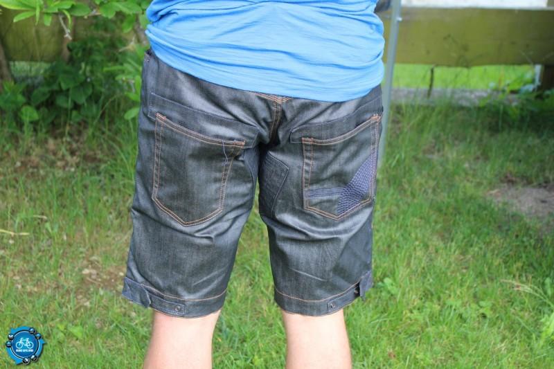 osloh-bike-jeans-01
