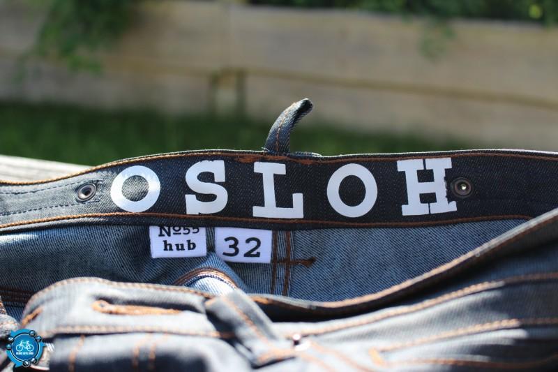 osloh-bike-jeans-06
