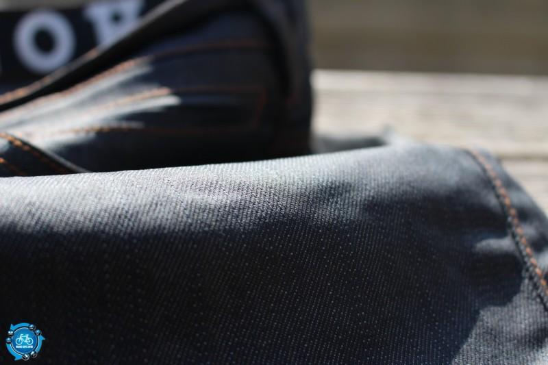 osloh-bike-jeans-07