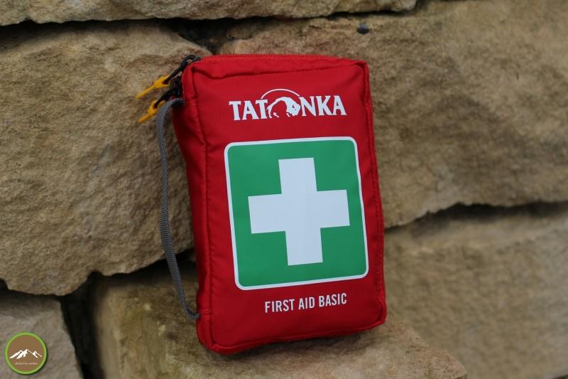 tatonka-first-aid-02