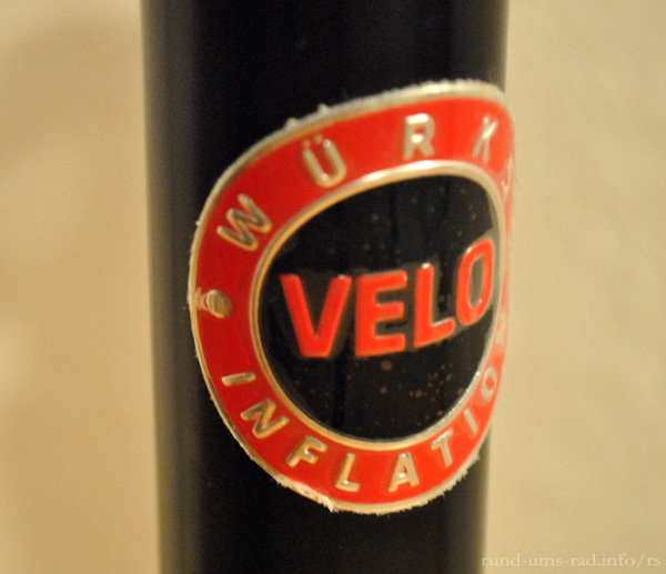 velowürks_logo