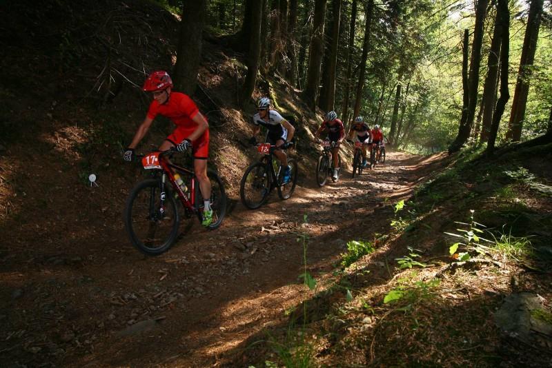 Engadin-Bike-Giro-Motiv-2