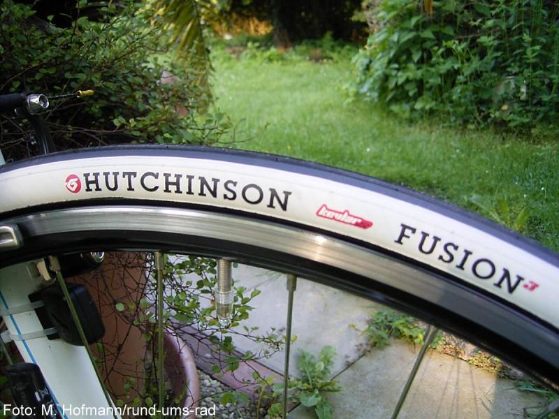 Hutchinson_Fusion3_Schriftzug_2
