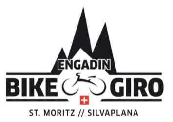 logo_bike_engadin_giro