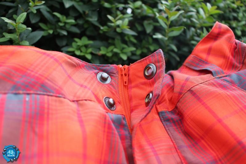 vaude-craggy-pants -05