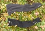 Decathlon Arm- und Beinlinge
