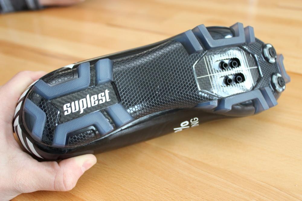 Unterseite Suplest S8+