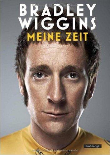 meine zeit_wiggins