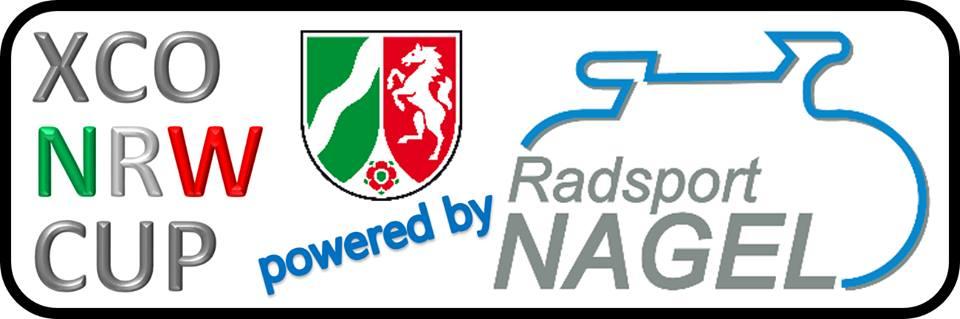 Logo NRW Cup