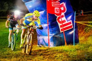 BikeNightFlachau_2016_low