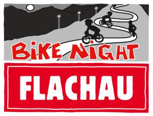 FL-logo13-bikenight-CMYK