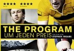 the_program_DVD-D-1_215