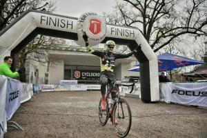 01_TORTOUR-Cyclocross_Lukas_Winterberg_14_02_16_Sportograf