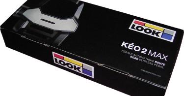 KEO_Verpackung