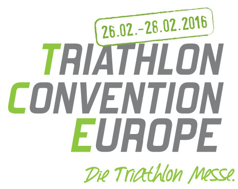 Triathlon Convention Europe