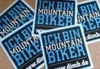 ichbinmountainbiker_dimb2