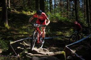 28, Schulte-Lünzum, Markus, Focus XC Team, , GER