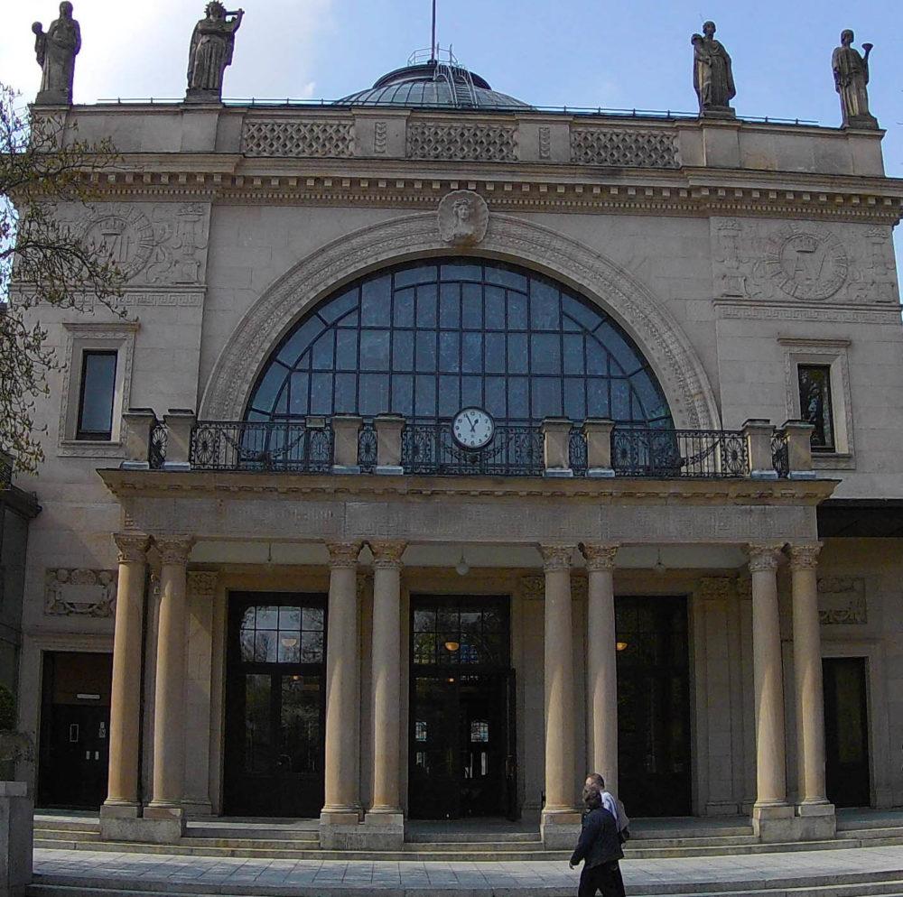 Kasino Wiesbaden (Activeon Cx Gold) Vergrößert (1)