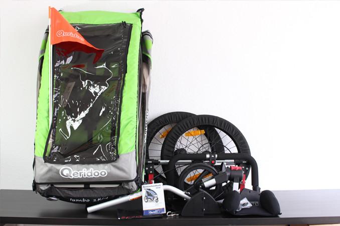 Qeridoo-Jumbo-1-lieferumfang